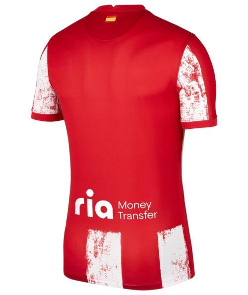 camiseta-stadium-de-la-1a-equipación-del-atlético-de-madrid-2021-22_ss4_p-12056086+pv-2+u-bd2sptkjq1hoj5gkdc7c+v-2b6c6af232d54a73aeb4b1ae1e7d5871