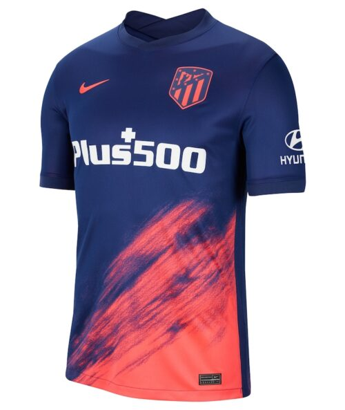camiseta-stadium-de-la-2ª-equipación-del-atlético-de-madrid-2021-22_ss4_p-12059703+pv-1+u-1b1c7o030ohmy9qd7dnl+v-28c8fccbca594e00adefac14d0c4034c