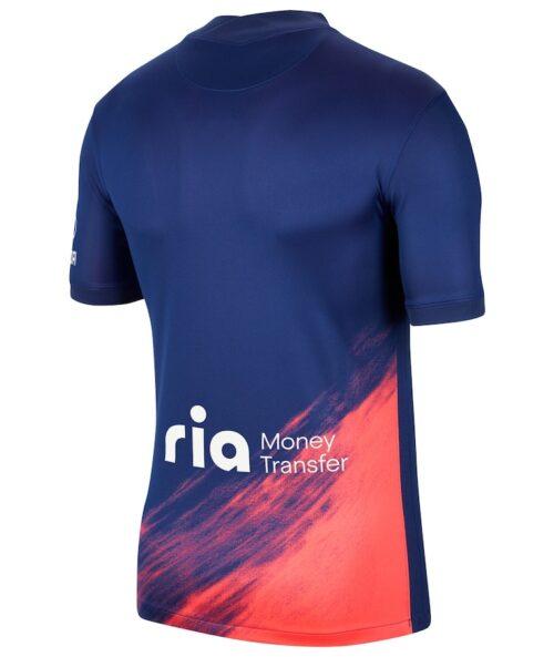 camiseta-stadium-de-la-2ª-equipación-del-atlético-de-madrid-2021-22_ss4_p-12059703+pv-2+u-1b1c7o030ohmy9qd7dnl+v-0a6bc100ff2545ffa911d50ad49b9985