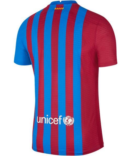 camiseta-nike-fc-barcelona-2021-22-4