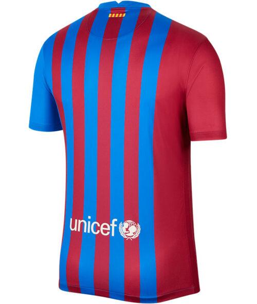 camiseta-nike-fc-barcelona-2021-22-7