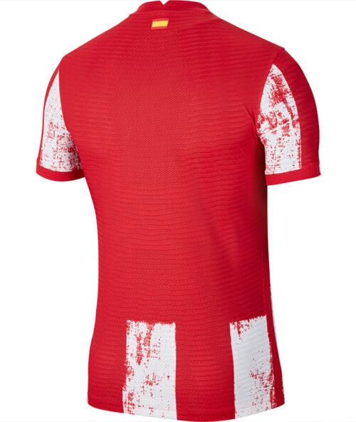 camisetas-nike-atletico-de-madrid-2021-22-4