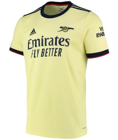 arsenal-2021-22-adidas-away-kit-11