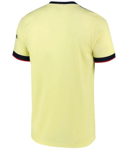 arsenal-2021-22-adidas-away-kit-12