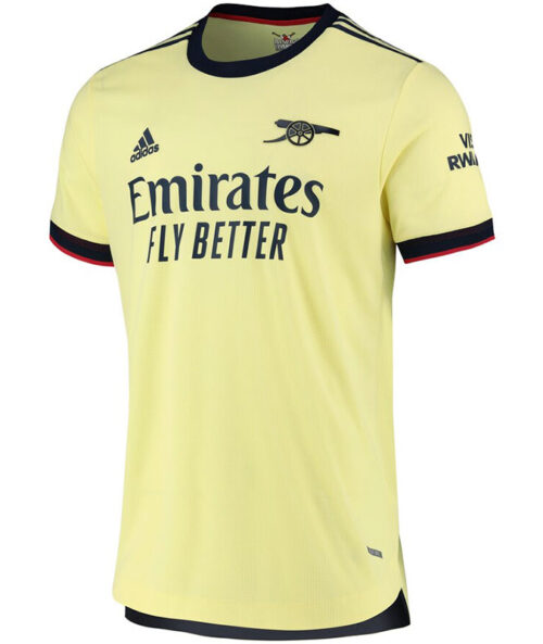 arsenal-2021-22-adidas-away-kit-7