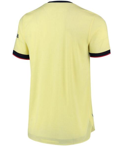 arsenal-2021-22-adidas-away-kit-8