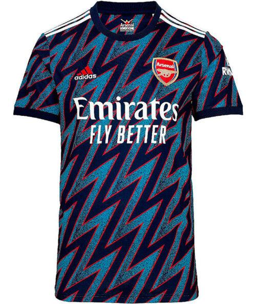 arsenal-2021-22-adidas-third-kit-7