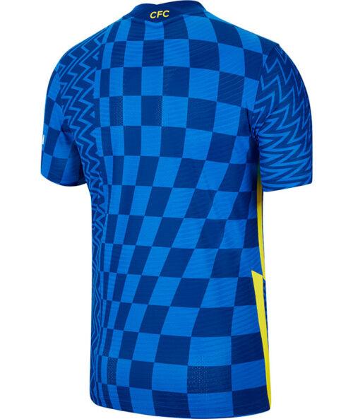 chelsea-fc-2021-22-nike-home-kit-2