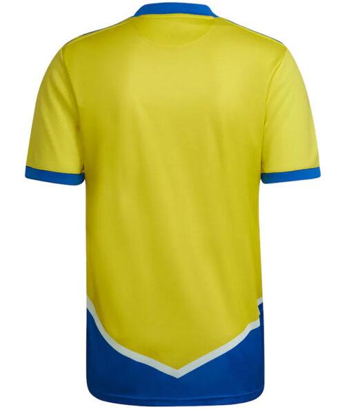 juventus-2021-22-adidas-third-kit-10