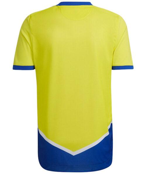 juventus-2021-22-adidas-third-kit-6