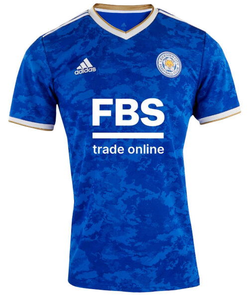 leicester-city-2021-22-adidas-home-kit-2