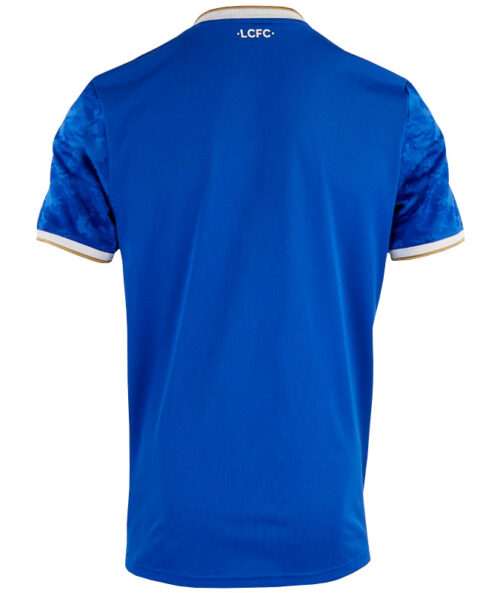 leicester-city-2021-22-adidas-home-kit-3