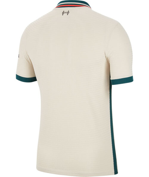 liverpool-2021-22-nike-away-kit-2
