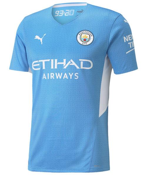 manchester-city-2021-22-puma-home-kit-1