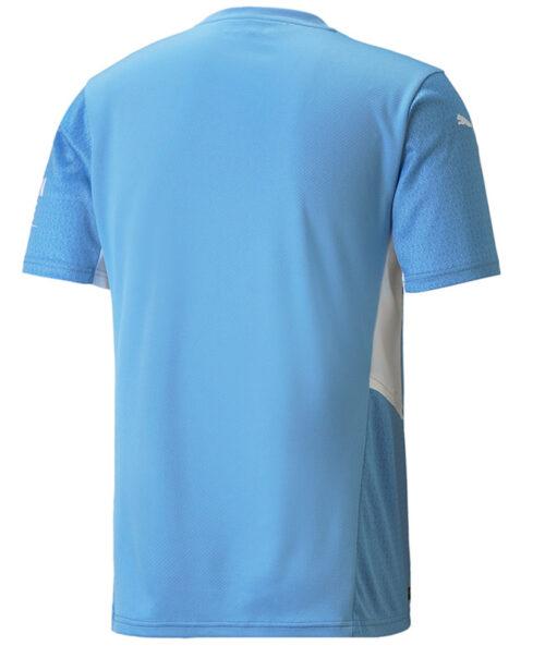 manchester-city-2021-22-puma-home-kit-6