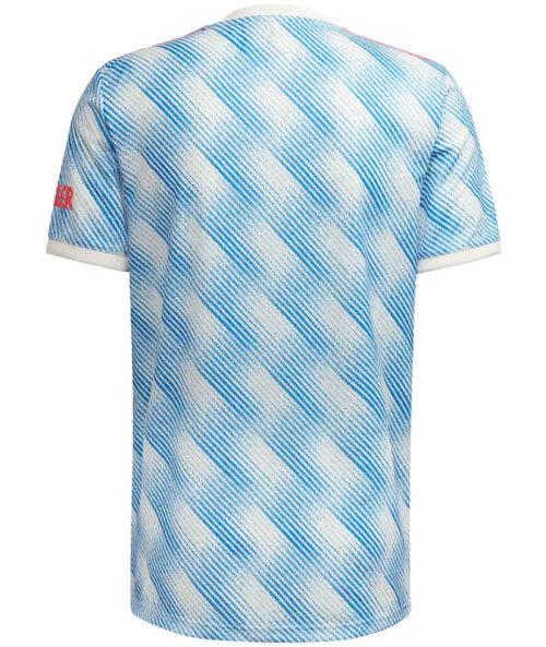 manchester-united-2021-22-adidas-away-kit-9
