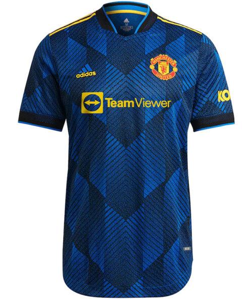 manchester-united-2021-22-adidas-third-kit-4