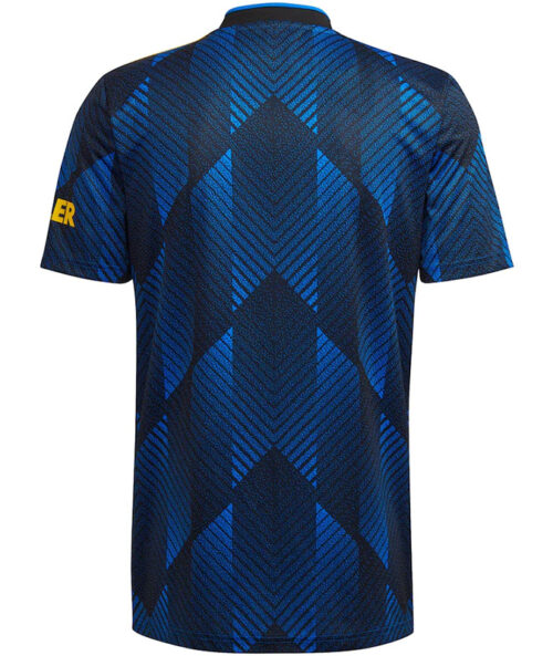manchester-united-2021-22-adidas-third-kit-8