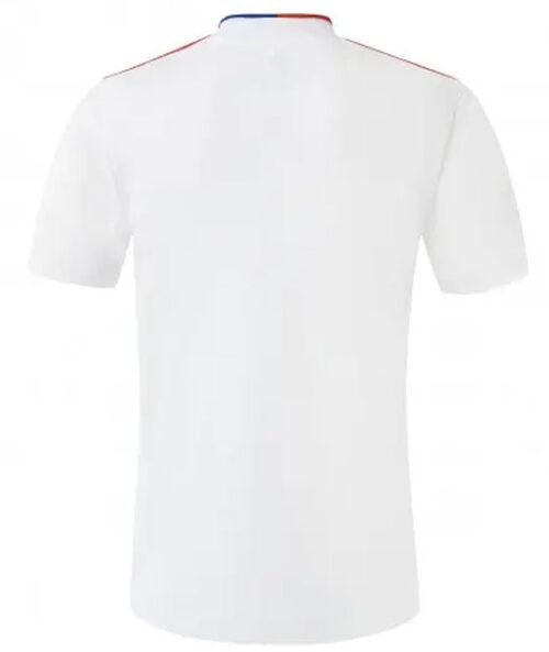 olympique-lyon-2021-22-adidas-kits-7