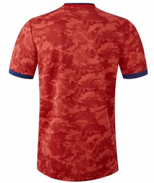 olympique-lyon-2021-22-adidas-kits-9