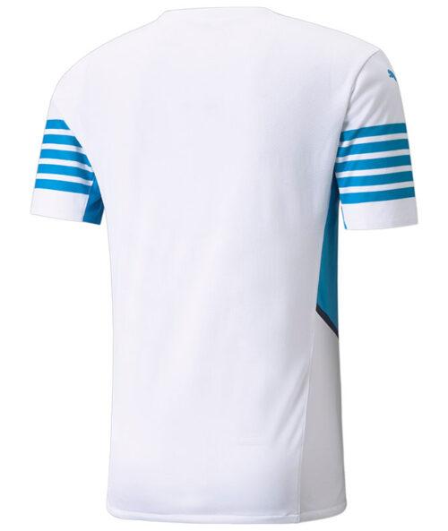 olympique-marseille-2021-22-puma-home-kit-2