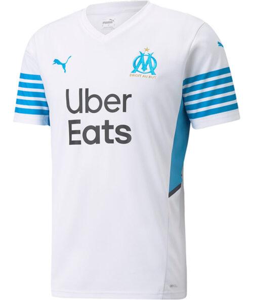 olympique-marseille-2021-22-puma-home-kit-5