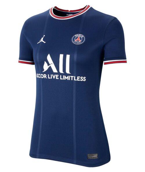 paris-saint-germain-home-stadium-shirt-2021-22-womens-with-nmendes-25-printing_ss4_p-12093473+pv-1+u-10d0qmecmbbja5azqlrk+v-8a7b1e2cfbb14422a8502195f087b347