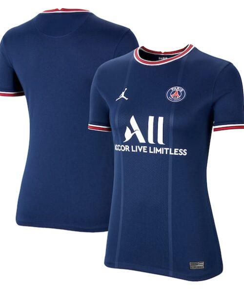 paris-saint-germain-home-stadium-shirt-2021-22-womens_ss4_p-12057390+u-rox4jfa8fe6nnxak7ir3+v-1f27c76c8f224e62bb7b90010ec14028