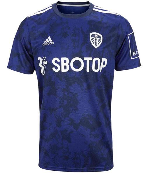 leeds-united-2021-22-adidas-away-kit-3