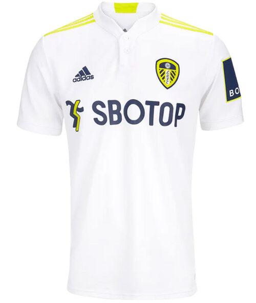 leeds-united-2021-22-adidas-home-kit-3